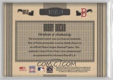 Bobby-Doerr.jpg?id=60c26b90-94b7-47e5-acfa-bfa402cc0150&size=original&side=back&.jpg