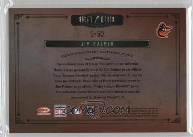 Jim-Palmer.jpg?id=a90a8435-dbc2-4f79-88eb-ef733d72e2cc&size=original&side=back&.jpg