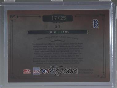 Ted-Williams.jpg?id=9bf1b5a3-779d-410c-a56b-f97b182f8312&size=original&side=back&.jpg