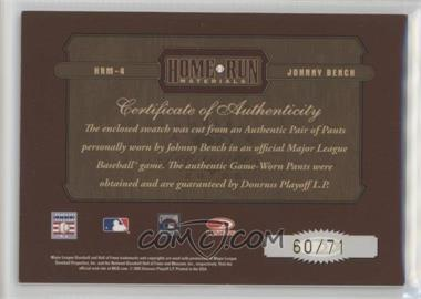 Johnny-Bench.jpg?id=02b7c65e-f3dd-4594-a6fb-16fa78989557&size=original&side=back&.jpg