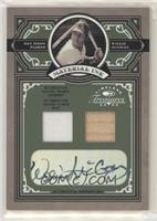 Willie McCovey #/10