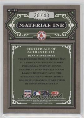 Dennis-Eckersley.jpg?id=230b2574-221e-45f9-a730-49c13055f5a0&size=original&side=back&.jpg