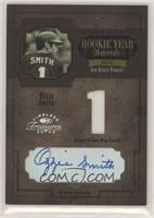 Ozzie Smith [EX to NM] #/25