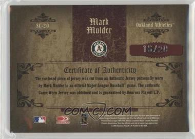 Mark-Mulder.jpg?id=9d0af372-4e67-4ed3-8510-de4d6fc2d618&size=original&side=back&.jpg