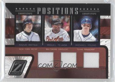 Kazuo-Matsui-Michael-Young-Miguel-Tejada.jpg?id=cda3bafc-c18d-48ed-9455-27fa482a64a8&size=original&side=front&.jpg