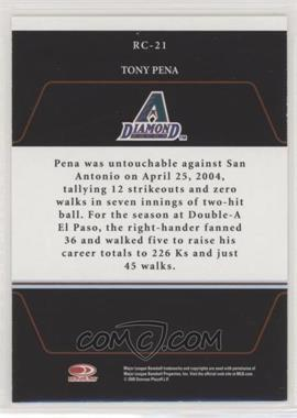 Tony-Pena.jpg?id=30efc5cd-7062-4664-86be-435d2125a90b&size=original&side=back&.jpg