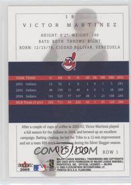 Victor-Martinez.jpg?id=6d7b5983-b01d-4328-9a76-8e7cd3d8ccfb&size=original&side=back&.jpg