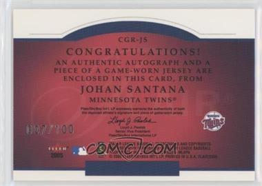Johan-Santana.jpg?id=071ed2bc-f23f-4bbc-a9b5-cb00b3421a46&size=original&side=back&.jpg
