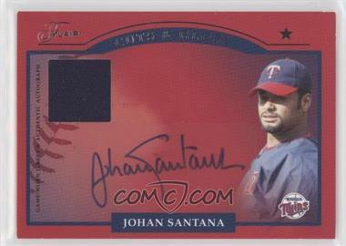 Johan-Santana.jpg?id=071ed2bc-f23f-4bbc-a9b5-cb00b3421a46&size=original&side=front&.jpg