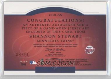 Shannon-Stewart.jpg?id=62335628-01aa-486f-becd-7cf571aeabde&size=original&side=back&.jpg