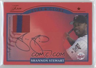 Shannon-Stewart.jpg?id=62335628-01aa-486f-becd-7cf571aeabde&size=original&side=front&.jpg