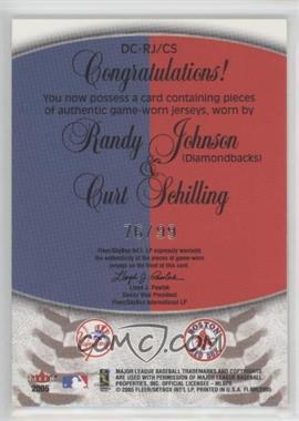 Randy-Johnson-Curt-Schilling.jpg?id=10f9da5a-6273-462f-a4a4-df449cc74cf4&size=original&side=back&.jpg