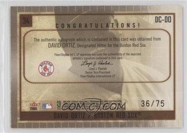 David-Ortiz.jpg?id=659e5b63-a802-4d34-9fa9-805b7c0fb7e4&size=original&side=back&.jpg