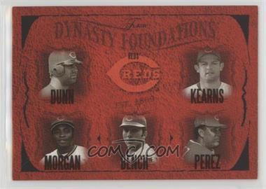 Adam-Dunn-Austin-Kearns-Joe-Morgan-Johnny-Bench-Tony-Perez.jpg?id=4ba9ed9f-9ed6-410b-851c-e8b63bc5f1fc&size=original&side=front&.jpg