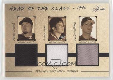 Jason-Schmidt-Hideo-Nomo-Andy-Pettitte.jpg?id=f4460fe2-ea99-4ce2-978c-38edefb6eb4f&size=original&side=front&.jpg
