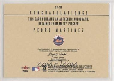 Pedro-Martinez.jpg?id=c72b9ea3-661c-4c95-ad3c-dfe950cd1d6e&size=original&side=back&.jpg
