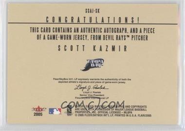 Scott-Kazmir.jpg?id=b48a7755-c9d6-4662-b317-9e69f09c43f0&size=original&side=back&.jpg