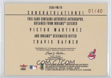 Victor-Martinez-Travis-Hafner.jpg?id=f2cfac57-cd6c-47f3-aab0-221e019add6c&size=original&side=back&.jpg