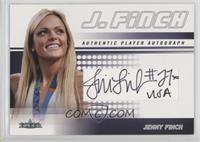 Jenny Finch /500