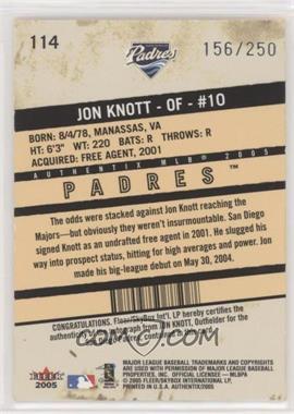Jon-Knott.jpg?id=f1e63b98-3fac-4d4e-b2b3-326dbda6b81e&size=original&side=back&.jpg