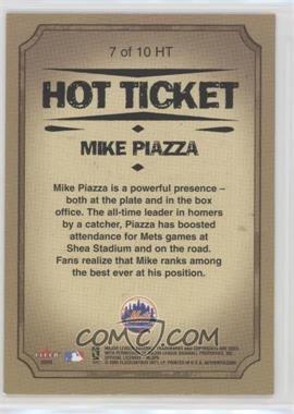 Mike-Piazza.jpg?id=cc786a05-48ea-4687-af2e-4314e51e478e&size=original&side=back&.jpg