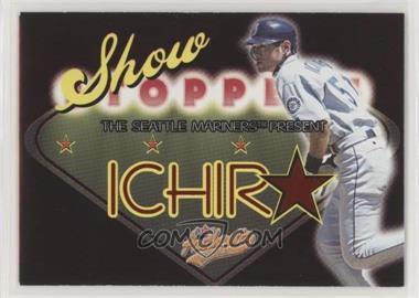Ichiro-Suzuki.jpg?id=98f2eb13-2e94-4041-981a-c72835c23dcc&size=original&side=front&.jpg