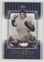 Yogi Berra /150