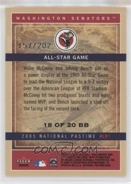 1969-All-Star-Game.jpg?id=0954f975-b462-48b8-90b8-2fd176814d9f&size=original&side=back&.jpg
