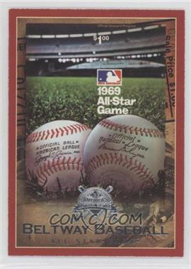 1969-All-Star-Game.jpg?id=0954f975-b462-48b8-90b8-2fd176814d9f&size=original&side=front&.jpg