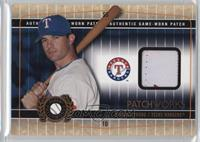 Michael Young, Alfonso Soriano /25