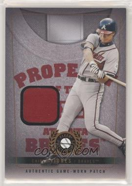 Chipper-Jones.jpg?id=d118ec16-0285-49d6-9964-f395556d00c1&size=original&side=front&.jpg