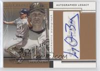 Lyle Overbay #/450