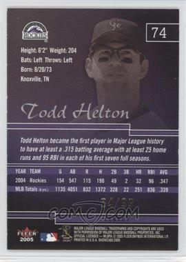 Todd-Helton.jpg?id=3924fb33-ff22-4404-8a65-5f4d4bba7783&size=original&side=back&.jpg
