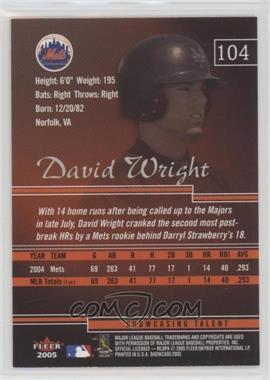 David-Wright.jpg?id=261ef0b2-8a71-4728-86e7-0abad6f29d39&size=original&side=back&.jpg