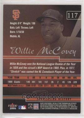 Willie-McCovey.jpg?id=1712c2cf-47a8-43eb-aacb-a6330e128e7a&size=original&side=back&.jpg