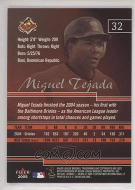 Miguel-Tejada.jpg?id=aa70b99e-d849-475e-bb05-0532039bf999&size=original&side=back&.jpg