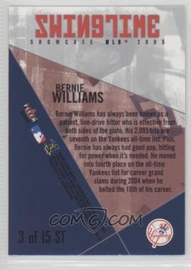 Bernie-Williams.jpg?id=1883c5f9-5b6e-406c-bd91-2f529e145faf&size=original&side=back&.jpg
