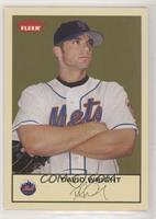 David Wright [EX to NM]