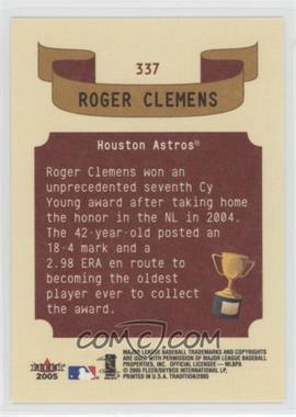 Roger-Clemens.jpg?id=de6636dc-eaa1-475d-a6ed-0691dd6e23b5&size=original&side=back&.jpg