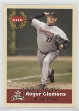Roger-Clemens.jpg?id=de6636dc-eaa1-475d-a6ed-0691dd6e23b5&size=original&side=front&.jpg