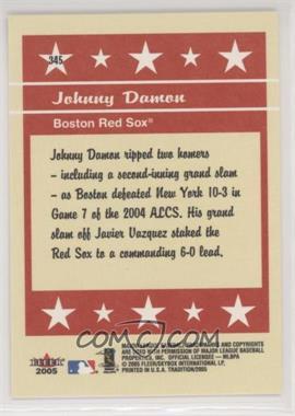 Johnny-Damon.jpg?id=6b2fba4d-33df-48c8-a180-06c70dae0d58&size=original&side=back&.jpg