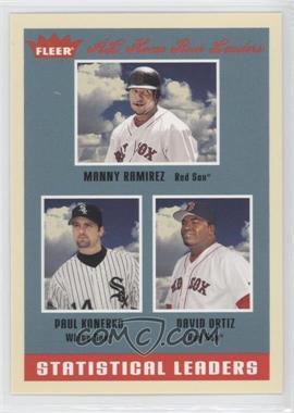 Manny-Ramirez-Paul-Konerko-David-Ortiz.jpg?id=ccf20828-8be0-426b-bff6-b3424f14cc76&size=original&side=front&.jpg