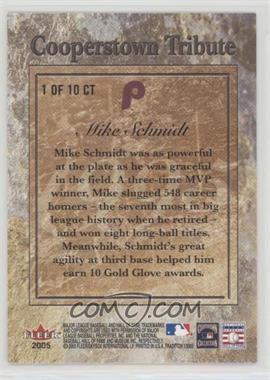 Mike-Schmidt.jpg?id=979c89ed-a742-4a10-be52-7ebf4c675771&size=original&side=back&.jpg