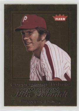 Mike-Schmidt.jpg?id=979c89ed-a742-4a10-be52-7ebf4c675771&size=original&side=front&.jpg