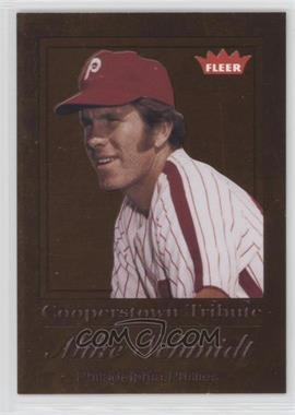 Mike-Schmidt.jpg?id=0ea74f67-529a-428c-9024-a87bf4674d77&size=original&side=front&.jpg