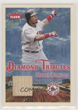 Manny-Ramirez.jpg?id=a3d7c616-cc6b-4c3d-8e2c-fe48454623ee&size=original&side=front&.jpg