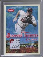 J.D. Drew /50