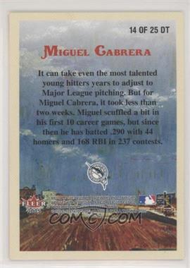 Miguel-Cabrera.jpg?id=bf978f3b-1bbf-434e-8ac5-e745fdcc1f02&size=original&side=back&.jpg