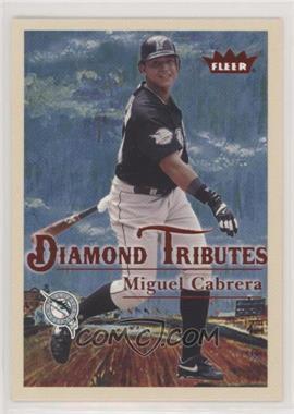Miguel-Cabrera.jpg?id=bf978f3b-1bbf-434e-8ac5-e745fdcc1f02&size=original&side=front&.jpg