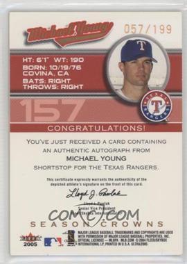 Michael-Young.jpg?id=f33bbbe1-0386-4b83-a9ab-22e4a10932a2&size=original&side=back&.jpg